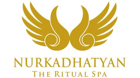 Nurkadhatyan Spa