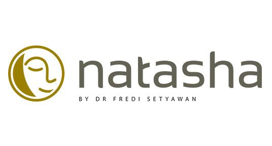 Natasha Skin Clinic