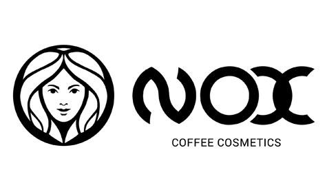 Nox Natasha