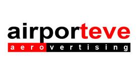 Airport TV