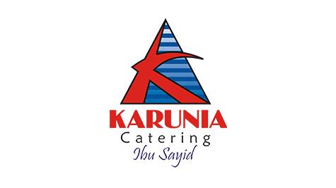 Karunia Catering