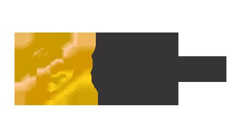 Almari.co.id