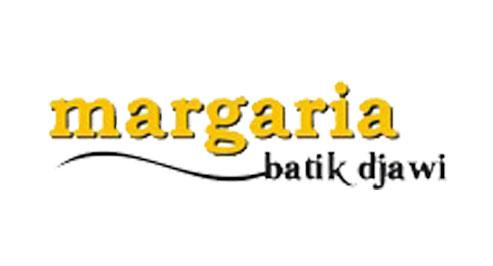Margaria Batik Djawi