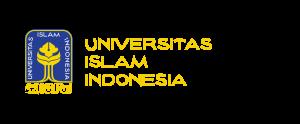 Univ. Islam Indonesia