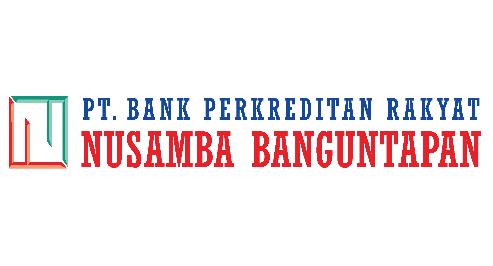 BPR Nusamba Banguntapan