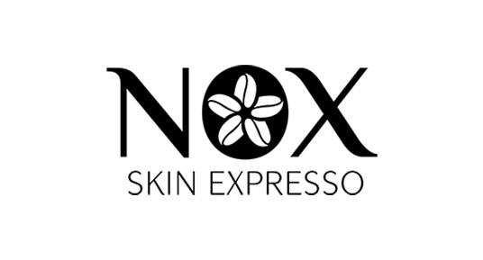 Nox Skin Expresso