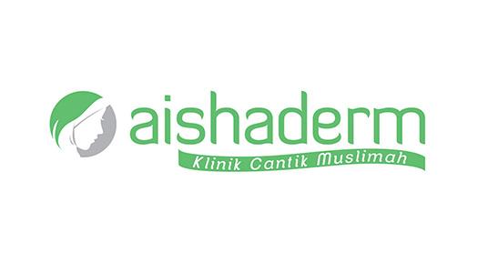 Aishaderm Clinic