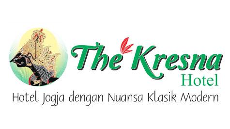 The Kresna Hotel