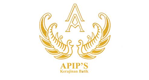 Apip's Batik