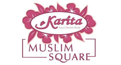 Karita Muslim Square