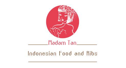 Madam Tan Resto