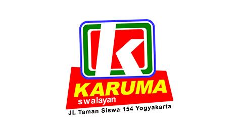 Karuma Swalayan