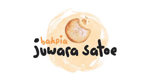 Bakpia Juwara Satoe