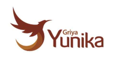 Griya Yunika